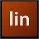 linbas | Blog